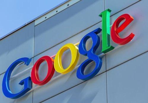 गूगलले आफ्ना कार्यालयहरु पुन: खोल्न शुरु गर्दै, प्रत्येक कर्मचारीलाई १ हजार डलर भत्ता दिने
