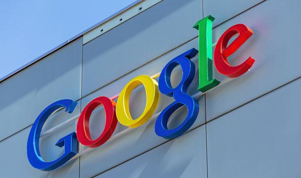 २८ प्रतिशत नेपाली कार्यालयमा काम गरिरहँदा घुम्नेहरुको संख्यामा ५५ प्रतिशतले कमी: गूगल रिपोर्ट