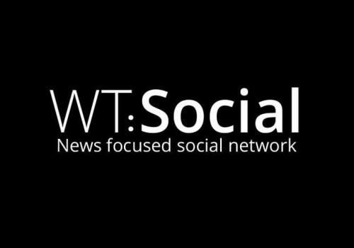 विकिपेडियाका सह-संस्थापकले ल्याए नयाँ सोशल मिडिया, फेसबुक र ट्विटरलाई टक्कर दिने