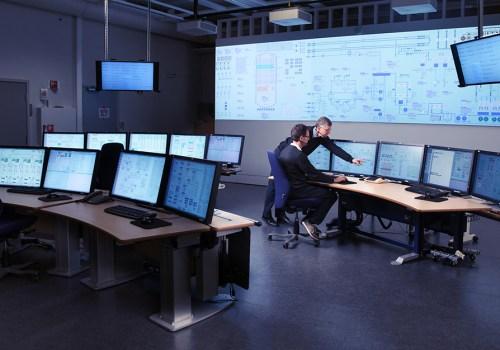अन्तर्राष्ट्रियस्तरको साइबर सुरक्षा केन्द्र बनाउने तयारी, वित्तीय र दूरसंचार क्षेत्रमा रिसर्च ल्याब बन्ने