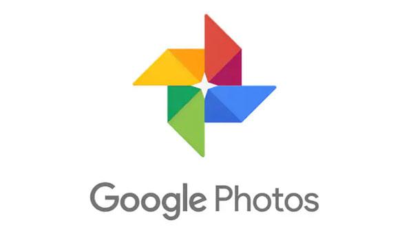 गूगल फोटोजबाट यूजरहरुको पर्सनल भिडियोहरु लीक, तपाईँ पनि हुन सक्नुहुनेछ प्रभावित