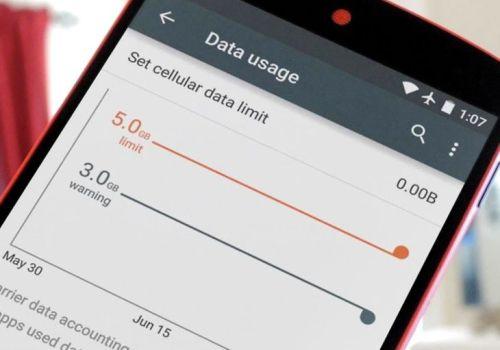 नेपालका टेलिकम कम्पनीहरुको मोबाइल डाटा शुल्क महंगो मध्येमा पर्नेः रिपोर्ट