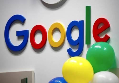 गूगलको प्यारेन्ट कम्पनी अल्फाबेटको बजार मूल्य १० खर्ब अमेरिकी डलर नाध्यो