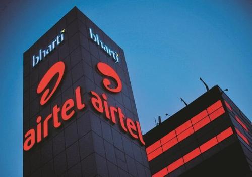 भारतीय टेलिकम अपरेटर भारती एयरटेलले आफ्नो शेयर बिक्री गरेर ऋण तिर्ने योजना