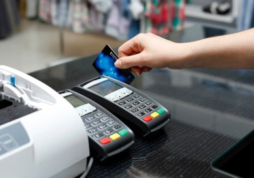 भारतमा डेबिट र क्रेडिट कार्डसँग जोडिएको नियम परिवर्तन, अनलाइन र विदेशी कारोबारमा कडाई