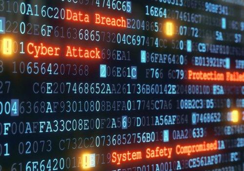 ह्याक हुन सक्छ इलेक्ट्रिक बाइक, सफ्टवेयर र एप्लिकेशनबाट डाटा चोरी हुने खतरा