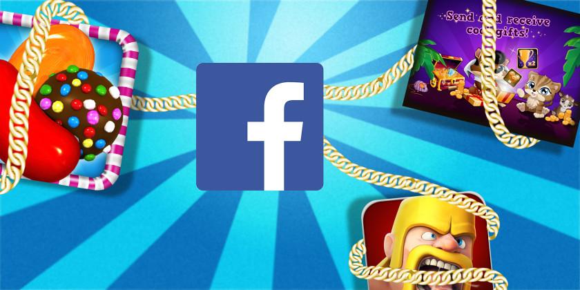 फेसबुक गेमिङको ग्रोथ २१० प्रतिशत, अमेजन टुइच अझैपनि पहिलो नम्बरमा