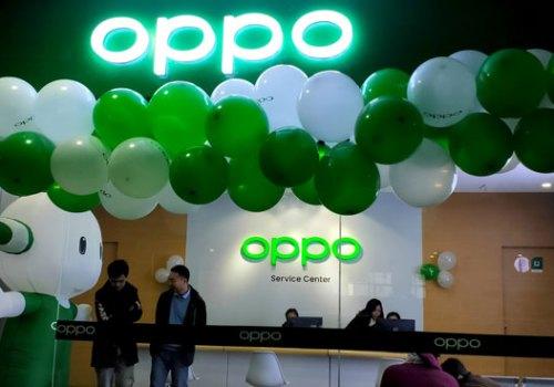 स्मार्टफोन ब्राण्ड ओपोले भारतीय बजारमा फाइनान्शियल एप ल्याउँदै, शाओमी र रियलमीलाई टक्कर