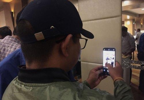 यी ५ तरीकाले तपाईंको पुरानो स्मार्टफोनलाई सुपरफास्ट बनाउँछ, थाहा पाउनुस् बिस्तृतमा