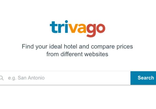 वेबसाइटमार्फत होटलको रेट तुलना गर्ने ट्रिभागोले ग्राहक झुक्याएको अष्ट्रेलियन अदालतको ठहर