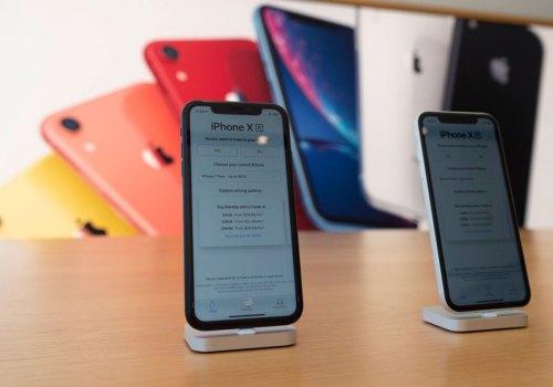 एप्पलको आम्दानी र नाफामा रेकर्ड कायम, आइफोन ११ को अधिक मागले बढायो नाफा