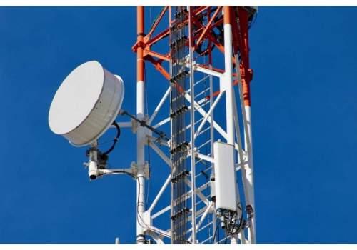 टावर कम्पनीहरु भारती इन्फ्राटेल र इन्डस टावर्सलाई भारतमा मर्जरको अनुमती