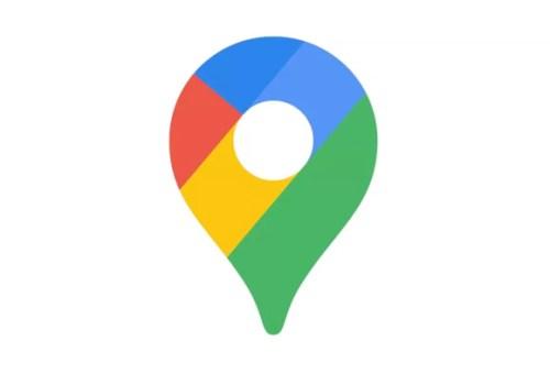 गूगल म्याप्सको १५ वर्ष, कम्पनीले बदल्यो डिजाइन र आइकोन, थपियो नयाँ फीचरहरु