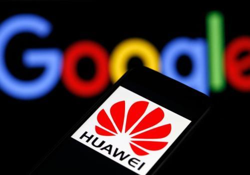 ह्वावेका हालका स्मार्टफोनहरुमा एन्ड्रोइड र गूगलका सेवाहरुको अपडेट निरन्तर पाईने