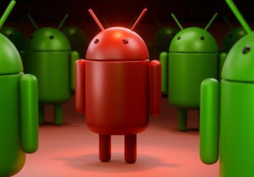 गूगल प्ले प्रोटेक्सनले १ अर्ब ९० लाख बढि मालवेयरयुक्त एप्सहरु इन्स्टल हुनबाट रोक्यो