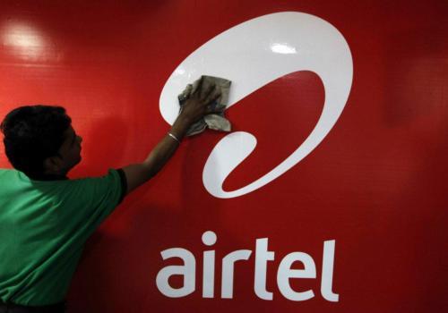 नोकिया र एयरटेलबिच भारतमा ४जी र ५जी नेटवर्क बिस्तार गर्न १०० करोड डलरको सम्झौता