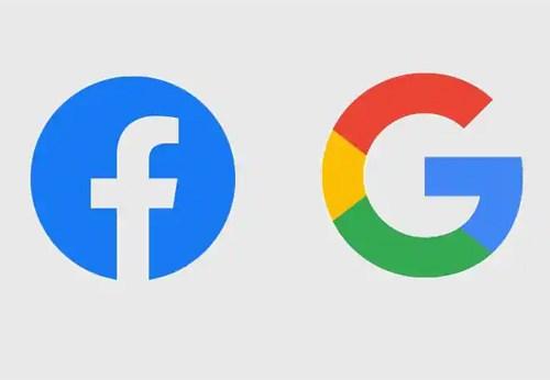 कोरोनाभाइरसले गर्दा गूगल र फेसबुकलाई मात्रै करिब ४४ बिलियन डलर घाटा हुने