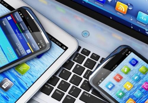 उपभोक्ता डिभाइसको आपूर्तिमा आगामी ९ महिनाभित्र ४२ अर्ब डलर आम्दानी गुम्नेः रिपोर्ट