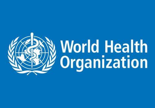 विश्व स्वास्थ्य संगठनले कोभिड-१९ बारे जानकारी दिन एप ल्याउँदै