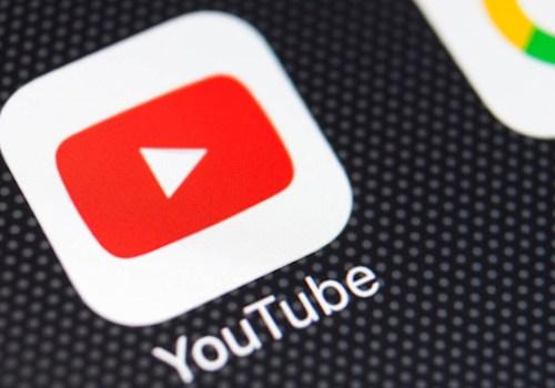 यूट्यूबमा भिडियो हेर्दा निकै स्लो भयो ? त्यसोभए यसरी गर्नुहोस् समस्या समाधान