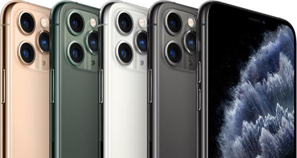 एप्पलले आईफोन ११ सिरिजको बजार मूल्य चीनमा घटायो, अन्य बजारमा के होला ?