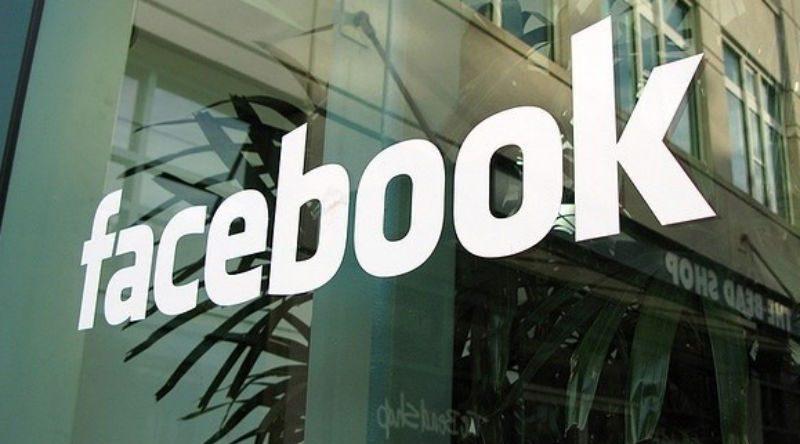 सोशल मिडिया फेसबुक टेलिकम उद्योगमा प्रवेश गर्ने, भारतीय कम्पनी जियोसँग कुराकानी हुँदै