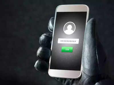 फोन सँधैको लागी लक गर्नसक्ने कोरोनाभाइरस एप, प्रयोगकर्ताहरुलाई धम्की दिँदै रकम माग्ने