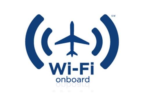 हवाईजहाजभित्रै अब इन्टरनेट सेवा चलाउन पाईने, १० हजार फिट माथिका लागि खुला गरिने