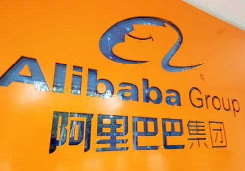 भारत र चीन सीमा तनाबको असरः चिनियाँ ईकमर्श कम्पनी अलीबाबाले भारतमा थप लगानी नगर्ने