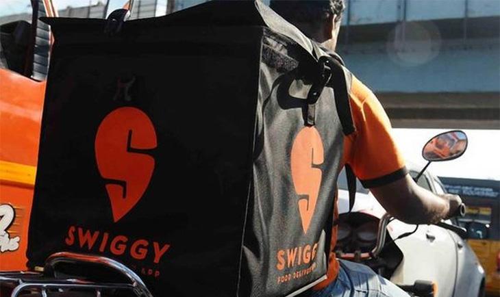 भारतको फुड डेलिभरी स्टार्टअप स्वीगीले ४३ मिलियन डलर लगानी थप्यो