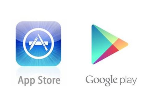हुबहु नक्कल गरिएको गेमिङ्ग एप बेचिरहेको भन्दै यूबिसफ्टद्धारा एप्पल र गूगलमाथि मुद्धा