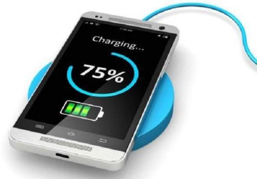 स्मार्टफोन ढिलो चार्ज हुँदा दिक्क हुनुभयो, त्यसोभए फास्ट चार्ज गर्ने यी पावरफुल टिप्स हेर्नुस्