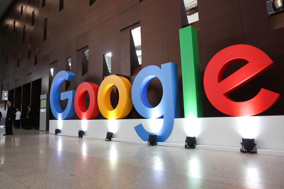 कोभिड-१९ भ्याक्सिनको बारे गलत जानकारी रोक्न गुगलद्धारा ३ मिलियन डलरको कोष स्थापना