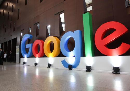 टेक कम्पनी गूगलको कार्यालय अब सेप्टेम्बर ७ तारिखसम्म बन्द रहने