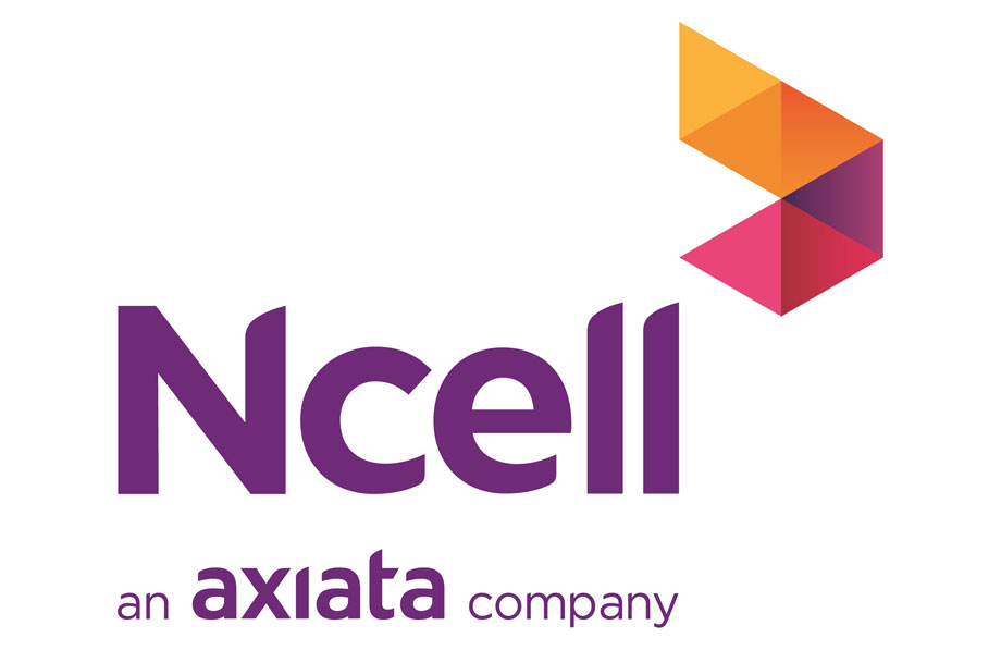Ncell's additional nonstop TikTok and Facebook packs
