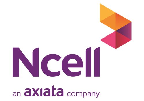 Ncell launches Chatbot Service 'MAYA'