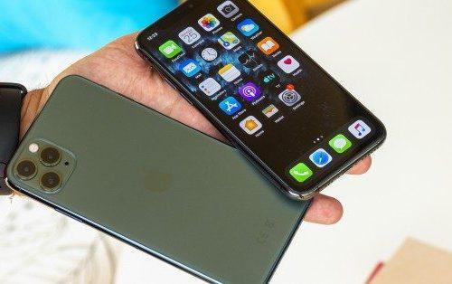 एप्पलको आईफोन १२ सिरिजको मूल्य यस्तो हुनेछ, प्रिमियम मोडलमा ५जी सपोर्ट नहुने
