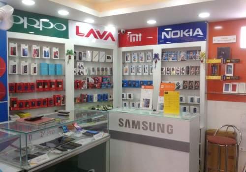भारतमा आजदेखि ई-कमर्शमार्फत मोबाइल लगायत ईलेक्ट्रोनिक्स सामाग्री कारोबार गर्न सकिने