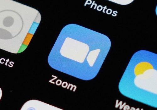 आफ्नो प्रविधिमा आधारित एप्स बनाउने स्टार्टअपलाई जूमले १० करोड डलरको कोषबाट सहयोग दिने