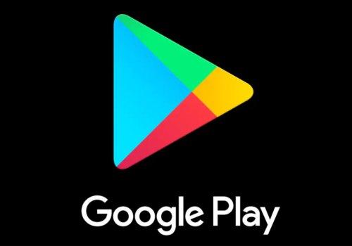गूगल प्ले स्टोरबाट सिधै एपको सब्सक्रिप्सन लिन सकिने, एप डाउनलोडको आवश्यकता नपर्ने