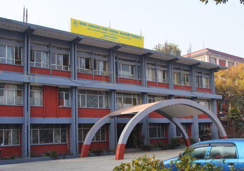 काठमाडौँ उपत्यकामा होम डेलिभरी गर्ने सरकारी खाद्य कम्पनीको तयारी