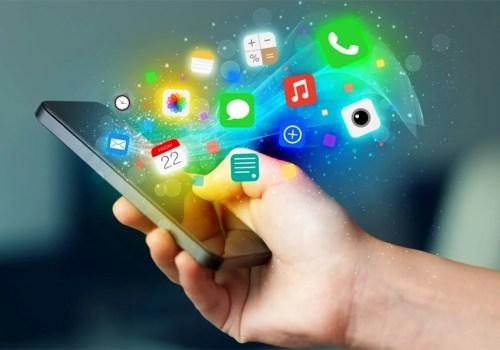 नक्कली एपको पहिचान सजीलो छ, डाउनलोड गर्नु अघि यी ४ कुरा ध्यानमा राख्नुहोस्