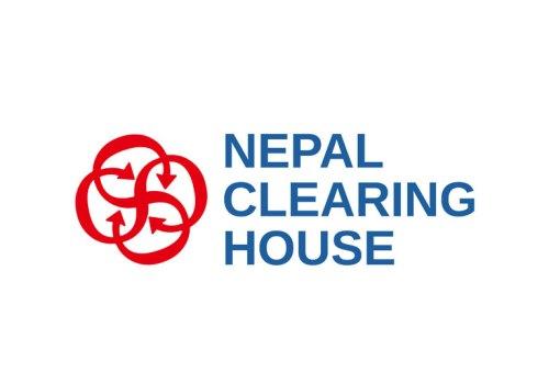 नेपाल क्लियरिङ हाउसलाई 'नेसनल पेमेन्ट स्वीच' सञ्चालनको अनुमति