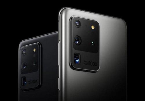 सामसङको ग्यालेक्सी एस २० अल्ट्रा स्मार्टफोन नेपाल आउँदै, कति पर्ला बजार मूल्य ?