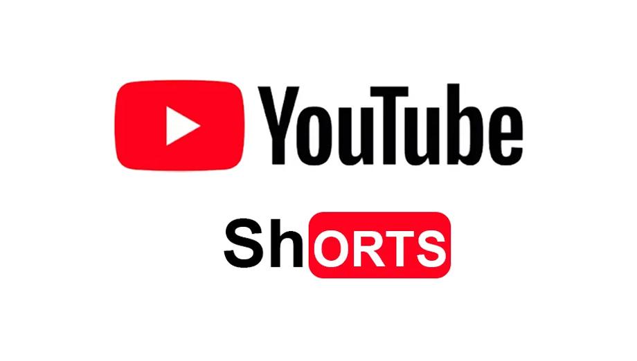 एन्ड्रोइड र आईओएसमा 'शर्टस'को लागि यूट्यूबले छुट्टै बटन परीक्षण गर्दै