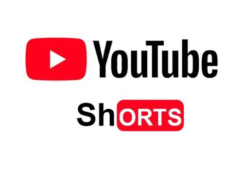 युट्यूबले छोटो भिडियो बनाउने एप 'शर्ट्स'को परीक्षण गर्दै, टिकटकलाई सिधै चुनौती दिने तयारी