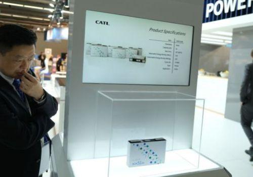 टेस्लाको ब्याट्री आपूर्तिकर्ता कटलले २० लाख किलोमिटर गाडि कुद्ने ब्याट्री बनायो