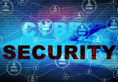 भारतले साइबर सुरक्षा रणनीति ल्याउँदै, १ हजार दिनभित्र सबै गाउँमा अप्टिकल फाइबर पुर्याउने