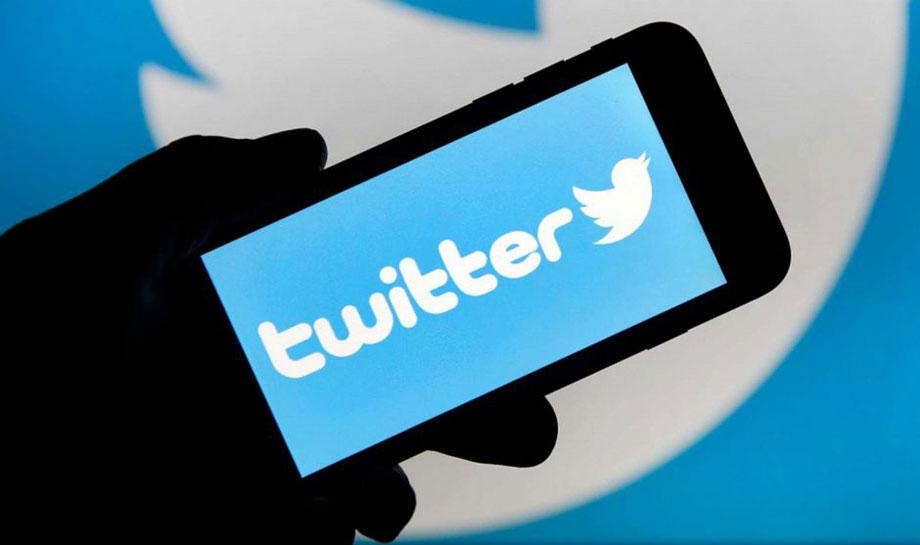 ट्विटरको 'स्पेसेज' फिचर अब सबै प्रयोगकर्ताहरूका लागि उपलब्ध