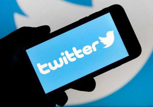 अब लेखेर होईन बोलेर ट्वीट गर्न सकिने 'भ्वाइस ट्वीट' फीचर, आफ्नै आवाजमा ट्वीट गर्नुस्